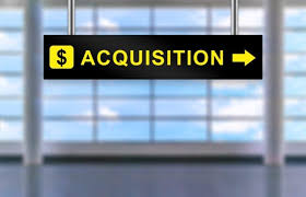 Cognizant New Jersey Cognizant To Acquire Bolder Healthcare Solutions New Jersey