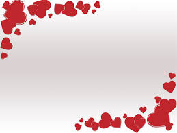 valentines powerpoint backgrounds. Fine Powerpoint Grunge Valentine PPT Backgrounds Throughout Valentines Powerpoint P