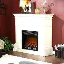 superior fireplace s insert dealers bc36 propane inserts