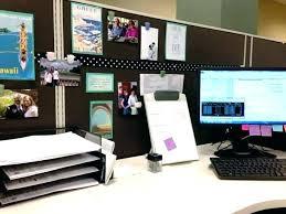 office decoration ideas work. Unique Ideas Office Decor Ideas For Work Cubicle  Decorating Swag Colorful  In Decoration