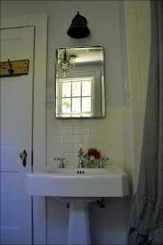 full size of bathroom amazing country bathroom lighting ideas western vanity lights old farmhouse bathroom