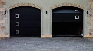 chamberlain garage door opener parts. Door Garage Insulation Overhead Parts Chamberlain Opener Remote Carriage Style