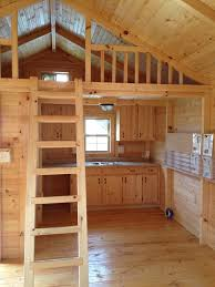 Small Picture Tiny House ebay 14x24 CABIN KIT Tiny Homes Pinterest Cabin