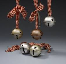 Large Plastic Christmas Bell Decorations Unique Large Plastic Christmas Bell Decorations Best Homey Inspiration
