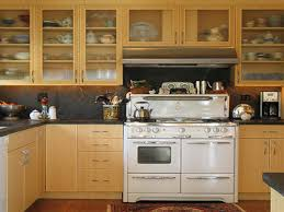 beautiful decoration hanging kitchen cabinets cabinet design for small trendyexaminer