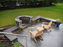 better homes and gardens fire pit. Better Homes And Garden Fire Pit Elegant Outdoor Fireplaces \u0026 Pits High Definition Wallpaper Photographs Gardens I