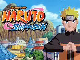 Naruto Shippuden | Staffeln und Episodenguide | Alle Infos zum  Ninja-Spektakel