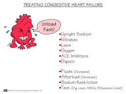 best ideas about cardiac nursing heart disease 97 best ideas about cardiac nursing heart disease aortic stenosis and nd yag laser