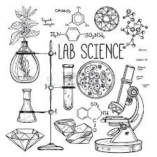 Small Picture unbelievable awesome chemistry coloring page fee Kids Coloring