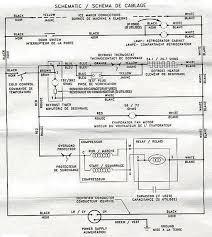 wiring diagram lg double door refrigerator circuit diagram ge stove wiring diagram at Appliance Wiring Diagrams