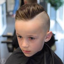 Popular Boys Hairstyle best 25 cool haircuts for boys ideas haircuts for 5489 by stevesalt.us