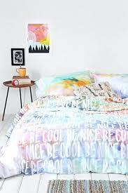 small size of cool duvet covers nz cool duvet covers uk plum bow be cool be