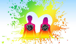 Capricorn Man With Cancer Woman Love Match Chart Capricorn Man And Pisces Woman Long Term Compatibility