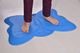 erfly anti fatigue mat review