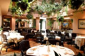 palm beach florida restaurants