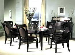 kitchen chair covers target. Target Black Kitchen Chairs Dining Room Set Table White . Chair Covers R