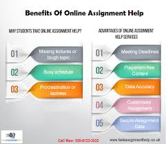 online writing help active essays writing help online help  this infographic chart informs the students about benefits of online assignment help get best online writing