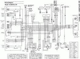 kawasaki wiring color code kawasaki image wiring 1977 kawasaki kz200 wiring diagram 1977 auto wiring diagram on kawasaki wiring color code