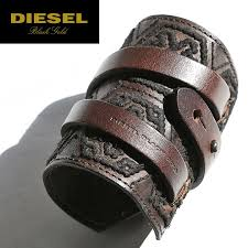 sel black gold sel black gold man and woman combined use cowhide genuine leather