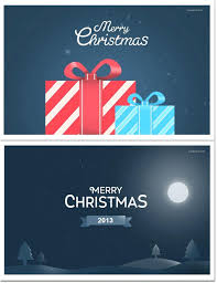 greeting card templates free template psd christmas card template free greeting cards photoshop