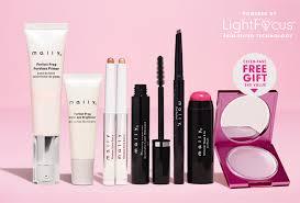 Mally Circle Of Light Mally Beauty Cosmetics Makeup Beauty Supplies