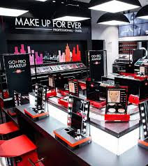 best makeup forever s our top 10 picks