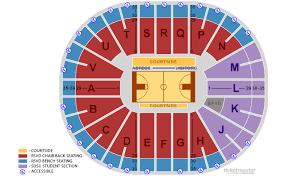 Tickets San Diego State Aztecs Mens Basketball Vs Nevada