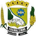 imagem de Faxinalzinho Rio Grande do Sul n-13