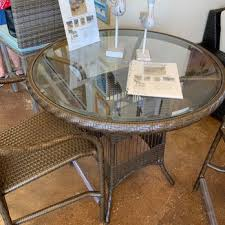 palm casual furniture s 27801