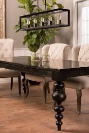 Living Room Furniture Tables 739 Best Images About Furniture On Pinterest Modern Farmhouse