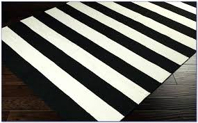 black area rugs 8x10 outsting black white area rugs 8x10
