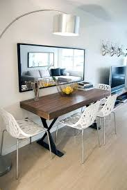 dinette sets for small spaces. Dinette Sets For Small Spaces Smll Spces Eedd D Expandable Dining Table Uk Canada . A