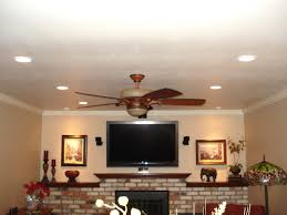 living room recessed lighting. Recessed Lighting In Living Room O