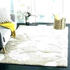 target rugs 8 x 10 rug pad target 8 x rug fl area rugs rug depot