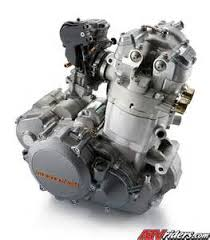 similiar ktm engine keywords engine diagram 2013 ktm 250 sx morini engine diagrams ktm 50 engine
