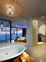 rock star suite