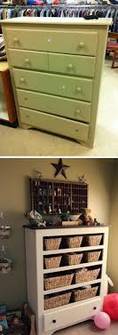 new ideas furniture. interesting new best 25 repurposed furniture ideas on pinterest  refurbished furniture  diy redo and dressers for new ideas furniture