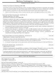 Public Health Resume Objective Examples 9 10 Sample Public Health Resume Samples