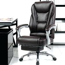 luxury office chair. Luxury Office Chairs Chair Pare Prices On Online Low Furniture . Y