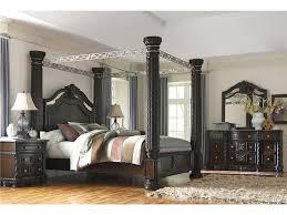 King Bed Bedroom Sets Twin Bedroom Sets For Boys Kids Bedroom Furniture Sets Kids