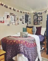 college bedroom inspiration. Simple Bedroom Office Captivating Dorm Room Furniture Ideas 10 Excellent 23 College Home  Decorating A Dorm Room Furniture In Bedroom Inspiration