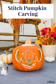 disney pumpkin carving kit. image source: disney family | elise apffel pumpkin carving kit