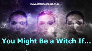 Stella in Real Seaspirit 13 Witch Life In How A To Become Steps