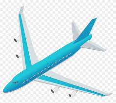 Airplane Clipart No Background Airplane Clipart Photos Iphone Transparent Background Airplane