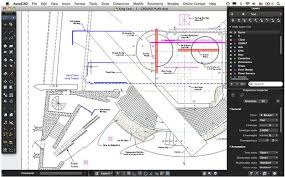 autocad running on a mac from heidi hewletts blog