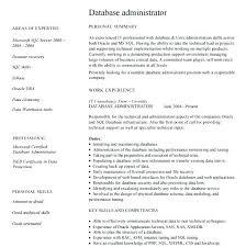 Resume Pdf Template Extraordinary Blank Resume Template Pdf Curriculum Vitae Template Google Docs