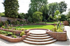 Green Tree Garden Design Ltd 50 Backyard Landscaping Ideas To Inspire You