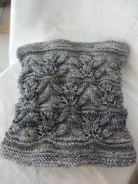 Ravelry Knitting Patterns
