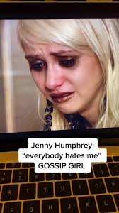 Discover Jenny Dempsey 's popular videos | TikTok