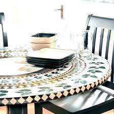 vinyl round tablecloth with elasticized edge vinyl round tablecloth with elasticized edge vinyl elastic round tablecloth clear elasticized clear vinyl round